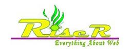 www.riserweb.in