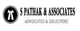 www.sabyasachipathak.com