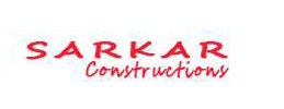 www.sarkarconstruction.in