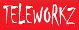 www.teleworkz.com