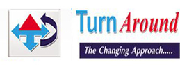 www.turnaroundservices.in