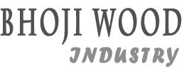 bhojiwoodindustry.com