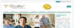 www.excellent-healthcares.com