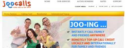 www.joocalls.com
