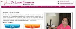 www.laxmiparasuram.com