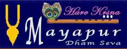 www.mayapurdhamseva.com