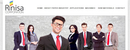 www.rinisapapercups.com