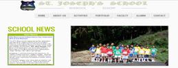 www.stjosephsrhenock.com