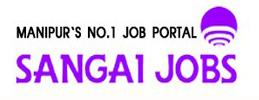 www.sangaijobs.com