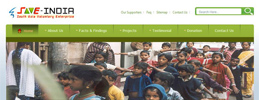 www.thesave-india.org