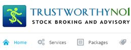 www.trustworthyno1.com