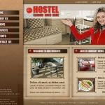 accommodations4.jpg