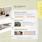 accommodations5.jpg