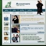 accountants1.jpg
