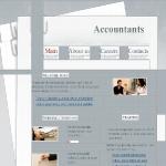 accountants4.jpg