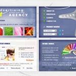 advertising7.jpg