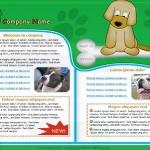 animals-and-pets1.jpg