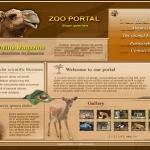 animals-and-pets8.jpg