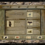 antiques-and-collectibles1.jpg