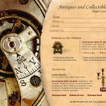 antiques-and-collectibles4.jpg