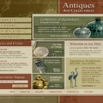 antiques-and-collectibles7.jpg