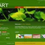 arts10.jpg