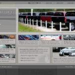 auto-dealers2.jpg