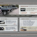 auto-dealers5.jpg