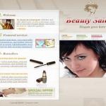 beauty-salon1.jpg