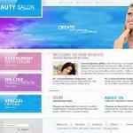 beauty-salon4.jpg