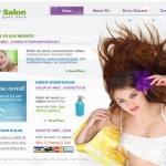 beauty-salon7.jpg