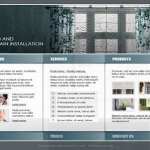 blinds-and-curtains-installation.jpg