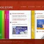 book-stores2.jpg