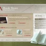 book-stores3.jpg