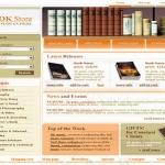book-stores4.jpg