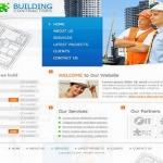 building-contractors2.jpg