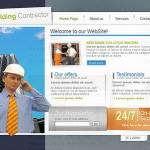 building-contractors3.jpg