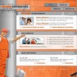 building-contractors4.jpg