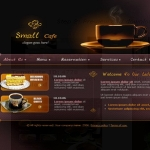 cafe-and-restaurants10.jpg