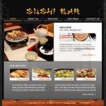 cafe-and-restaurants12.jpg