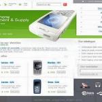 cell-phone-equipment2.jpg