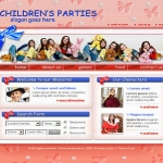 children8.jpg