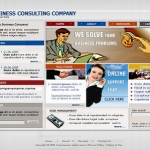 consulting-services.jpg