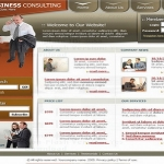 consulting-services10.jpg