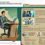 consulting-services8.jpg