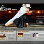 dvd-and-video-rental.jpg