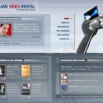 dvd-and-video-rental1.jpg