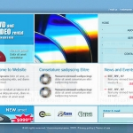 dvd-and-video-rental2.jpg
