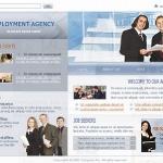 employment-agencies.jpg