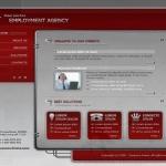 employment-agencies2.jpg